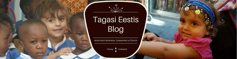 cropped-Tagasi-Eestis-2.jpg
