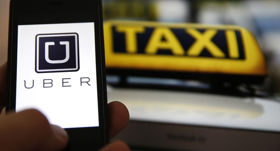 uber, taxify, sõidujagamine, sõidujagamise teenus, transport